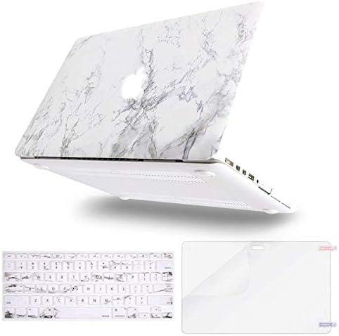 MOSISO Keyboard Protector Compatible Generation product image