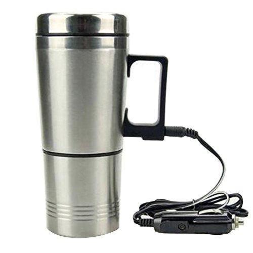 car kettle boiler