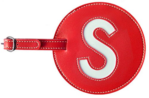 pb-travel-s-initial-luggage-tag-set-of-two