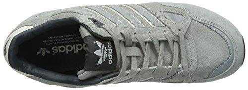 Originals 750 Zx Mode Baskets Homme Adidas noir Gris dv1w6nxd4q
