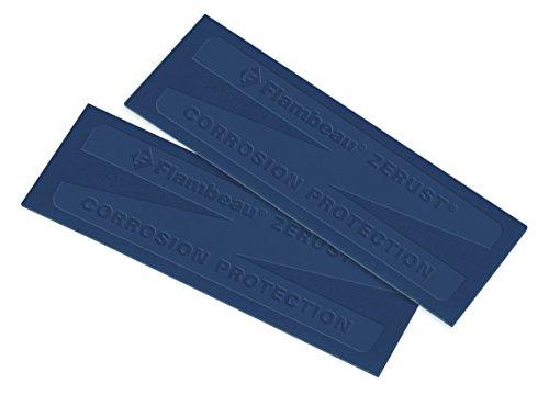 flambeau-6641zr-zerust-plastab-corrosion-inhibitor-for-tool-storage