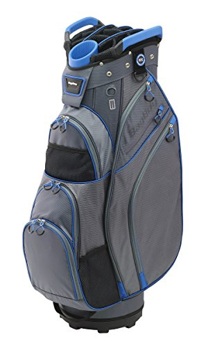 Bag-Boy-Golf-Chiller-Cart-Bag
