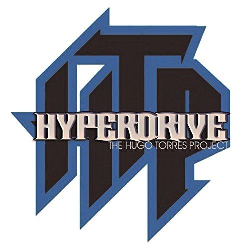 Season (Hyperdrive Series)