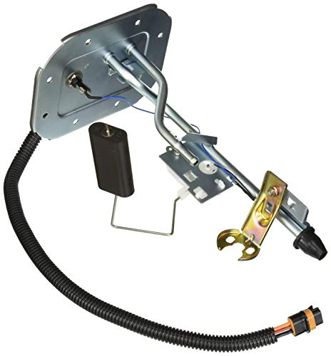 Price comparison product image Crown Automotive 53003341X Fuel Sending Unit