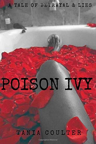Download Poison Ivy ebook