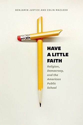Have A Little Faith Ebook