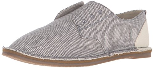 Roxy Womens Gabby Slip on Shoes product image
