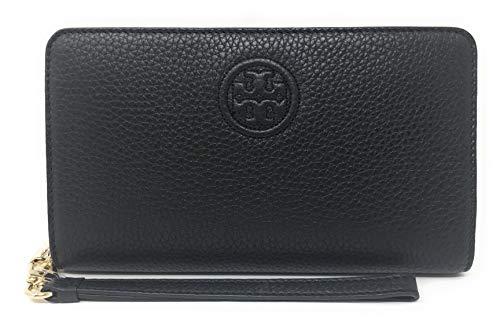 Tory Burch Handbags Outlet - 1