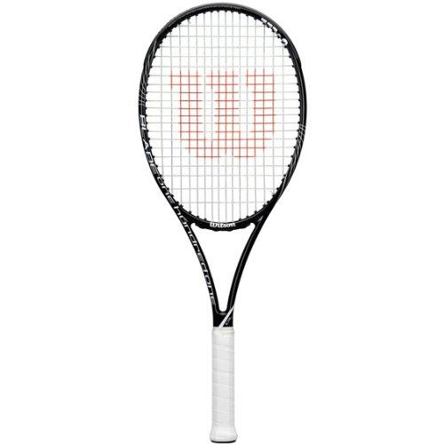 Wilson Blade 101 Lite B00AC57E52 BLXテニスラケット4 – – 1 )/ 2 – ( 2013 ) – unstrung B00AC57E52, エイチケー:11489a7c --- cgt-tbc.fr