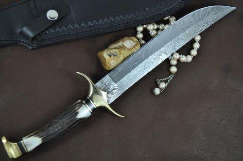 Buy value hunting knife