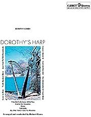 Dorothy's Harp (180G)