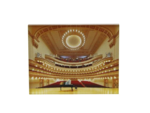 carnegie-hall-stage-magnet