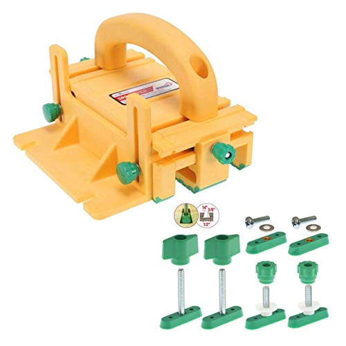 Most bought Table Saw Accessories