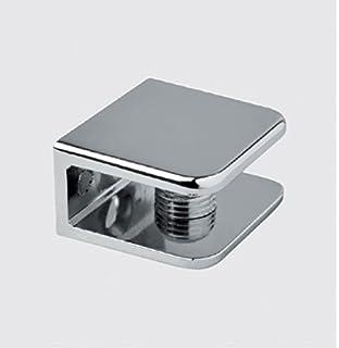 Pressmatrizen für Drahtseilpresse, für Drahtseil ø 3mm: Amazon.de ...