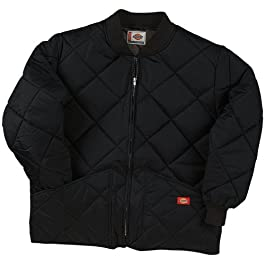 Men's  Nylon Jacket Big-Tall