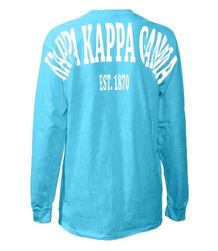 kappa-kappa-gamma-stadium-shirt-sapphire-small