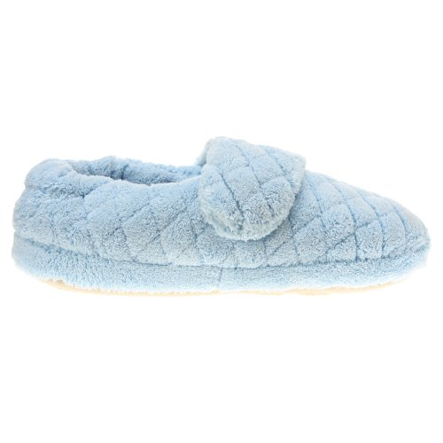 Acorn Acorn Womens Spa Slippers Womens Spa Wrap Slippers Acorn Wrap pqTBF