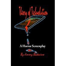 Theory of Technolution