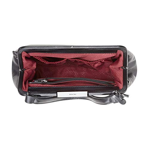 Really 16 Bag cuir Weiss Sac Mini Picard bandoulière cm 6Yd7Pqqw