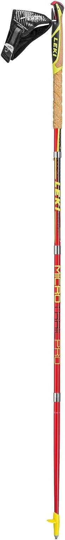 LEKI Micro Trail Pro Running Poles