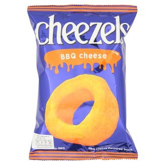 cheezels-ring-shapes-corn-snack-bbq-cheese-flavour-60-g-pack-of-3-units-beststore-by-kk