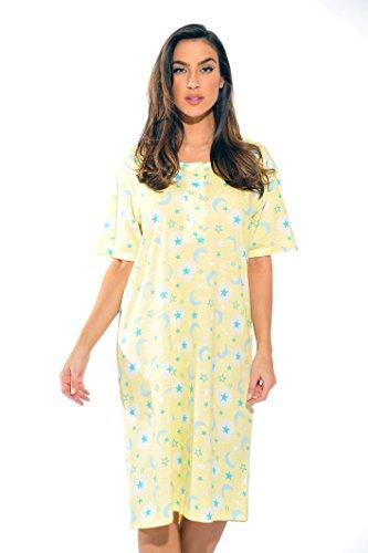 Just Love Sleeve Nightgown Sleepwear product image