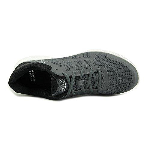 Fila de memoria Finity las zapatillas de running Csrk-Blk-Wht