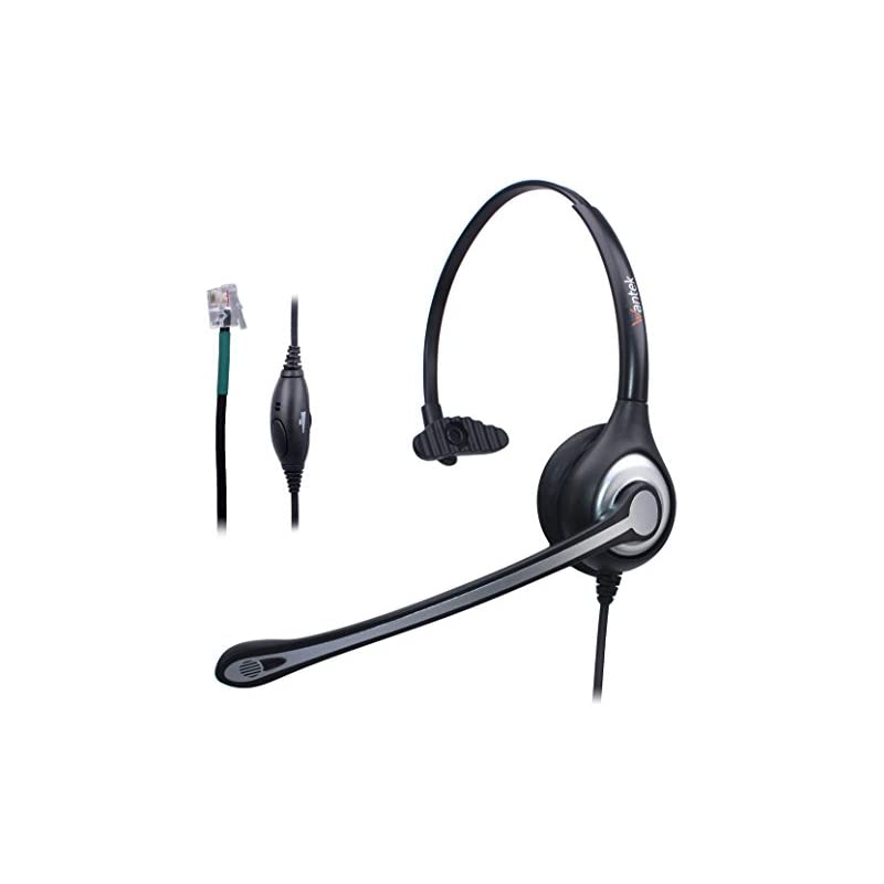 wantek-corded-telephone-headset-mono-2