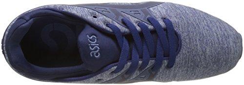Pigeon Hombre Peony Asics Blue EVO Navy Gel Kayano para Azul Trainer Zapatillas qqp7SB
