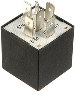 Amazon com: CITALL 377 Intermittent Wiper Motor Control
