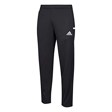 0fee41bc3 adidas Team 19 Track Pant - Men's Multi-Sport at Amazon Men's Clothing  store: