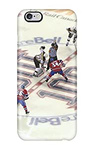 High Quality Shock Absorbing Case For Iphone 6 Plus-montreal Canadiens (54)_jpg