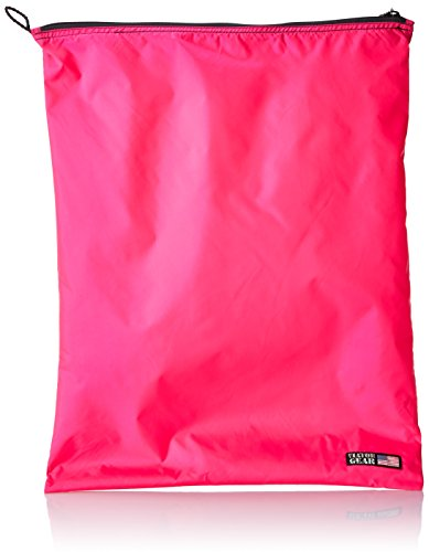 viator-gear-luggage-bag-large-pink-rock-one-size
