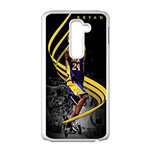 Kobe Bayant Bestselling Hot Seller High Quality Case Cove For LG G2