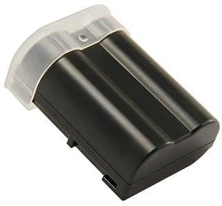 STK EN-EL15 EN-EL15a Battery for Nikon D7000, D7100, D7200