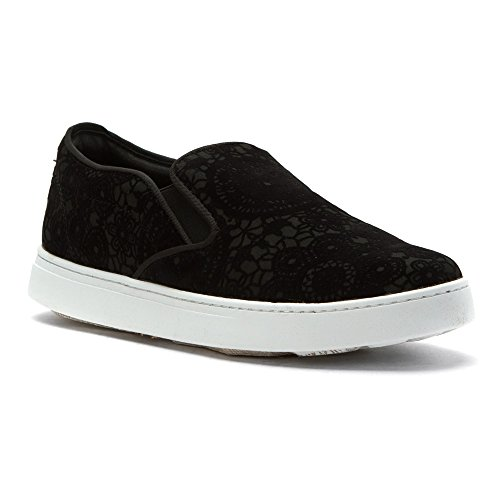 Sneakers and Joy Fashion Black Women's Humbolt Mario XSdAdqw