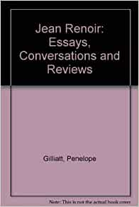 conversations essays Free conversation papers, essays, and research papers.
