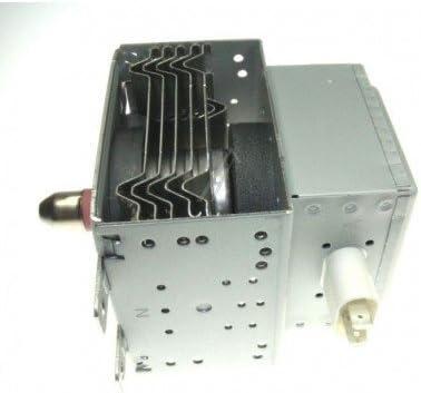 Magnetron Oven om75s (31) esgn Horno Microondas Samsung 8752973