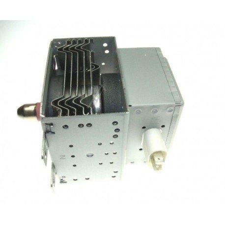 Magnetron Oven om75s (31) esgn Horno Microondas Samsung ...