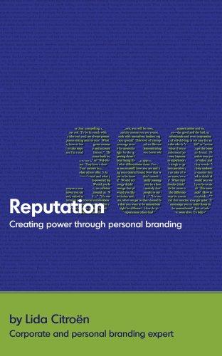 reputation-360-creating-power-through-personal-branding