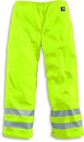 Carhartt High Visibility WorkFlex Pants