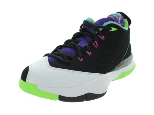 Nike Kids Jordan CP3.VII (GS) Basketball Shoes