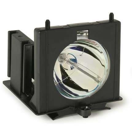 260962 Replacement (RCA 260962 120 Watt TV Lamp Replacement by Powerwarehouse)