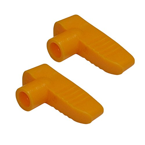 Homelite Blower Replacement Throttle Levers # 518709001-2PK