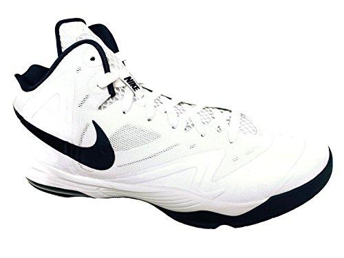 Nike Mænds Air Max Premiere Tb 685775 141 Basketball Sko Størrelse 11,5