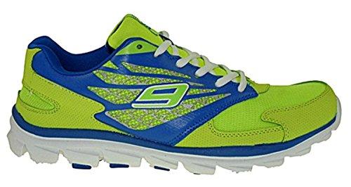 Turnschuhe Art Neu Sneaker Herren 702 Schuhe Sportschuhe Neon f1Sgwza1qp