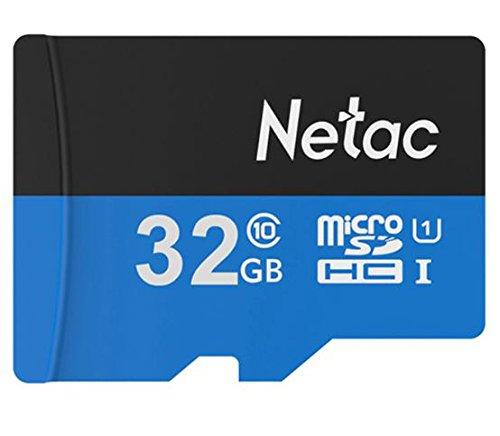 AUTOLOVER P500 32GB Micro SD / TF Memory Card for Full HD Mini Car Camera DVR Dash Cam Car Stereo (32GB)
