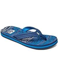 AHI Boys Sandals | Flip Flops for Boys