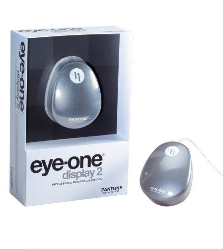 eye one display - 2