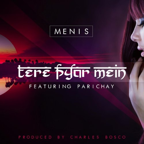Parichay Mp3 Amit Badana Download: Amazon.com: Tere Pyar Mein (feat. Parichay): Menis: MP3